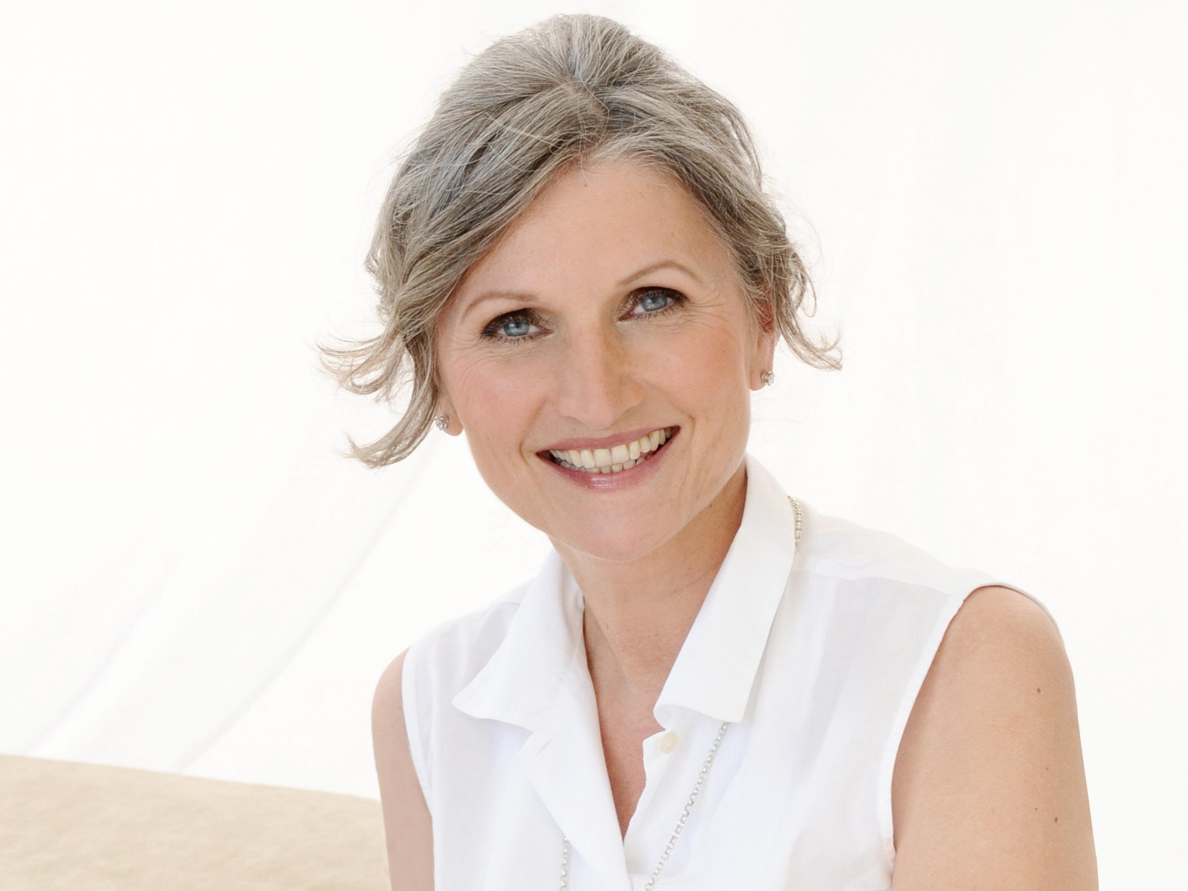 Gisela Steinlein
